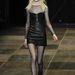 A francia divatház új múzsája: Courtney Love