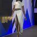 Rihanna kollekciója keveseken mutat előnyösen