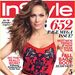 Jennifer Lopez az Instyle borítóján