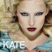 Kate Hudson szigorú tekintete ellenére megdobta a W magazin eladási statisztikáját