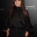 Carine Roitfeld szeret boszinak öltözni