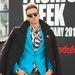 Chaby, a magyar divatblogger kicsit sem lóg ki a nemzetközi mezőnyből, gratulálunk!