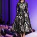 Zoób Kati Haute Couture