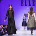 Zoób Kati Haute Couture: öltözzön özvegynek?