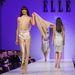 Zoób Kati Couture: mellet és lábat is villanthat idén nyáron. Nyilván a riviérán, hol máshol?