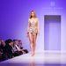 Ez már Zoób Kati Couture, ez a tervezőnő nemzetközi prêt-à-porter vonala.