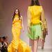 Sziráczky Brigitta: az a sárga estélyi talán túlzás