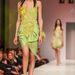 Sziráczky Brigitta: ruha a mocsárból vagy applikált, színes szett?