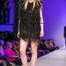 Octavio Pizzaro: a tollas ruha együtt mozog viselőjével