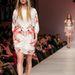 A másik kedvencünk Christine Phungtól: a pixeles ruha.