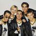 A kilencvenes évek kedvenc fiúcsapata, a Backstreet Boys