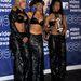 A TLC névre hallgató lánycsapat a kilencvenes évek végén