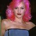 Gwen Stefaninak 1999-ben volt pink haja