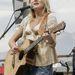 Az 1974-ben született amerikai énekes, Jewel