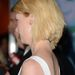 A március 20-i Los Angeles-i premieren még Jones hajával is volt valami baj.