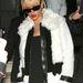 Rihanna nagy rajongója a róka, nyérc és csincsilla termékeknek.