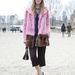 Chiara Ferragni blogger sem veti meg a szőrmét