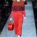 Marc Jacobs vidám színekkel töltötte meg téli kollekcióját