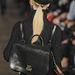 Luxus hátizsák Ralph Laurentől, nemcsak diáklányoknak