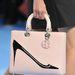 Gondolná, hogy ez a táska a Dior házban készült?