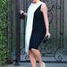 Ez a ruha tehet arról, hogy Kim Kardashian nevére keresve Twitteren első találat a 'whale', azaz bálna.