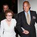 Nancy Reagan és Oscar de la Renta 2011-ben