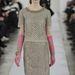 A designer legújabb kollekciója 2013 őszére
