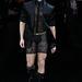 A Versace ezt a szettet vonultatta fel 2013 januárjában a Milánói Férfidivathéten. Ez az őszi-téli kollekció.