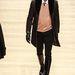 Az egyik kedvencünk! A kabát csodás, a színek harmonizálnak. A csizma bátor viselet, főleg itthon, ahol már egy szebb bőrcipőt is megszólnak az emberek.