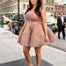 Kardashian, a kinyílt ernyő...
