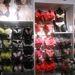 H&M: a neonok nagyon mennek idén is...