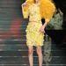 Nagy sárga madár MGPIN kollekciójában