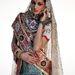 Indiai hatások az MGPIN  kollekciójában