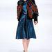 Városias elegancia a 2000 óta működő márkától, Jefen Xie Fengtől.