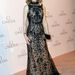 Nicole Kidman mindig profin választja ki estélyi ruháit