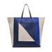 A Zara kissé túlárazva, 29.995 forintért árulja az ikonikus formát