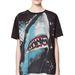 A Zarában a menő pólók drágábbak, ez épp 7595 forint.
