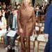 Miuccia Prada saját tervezésű kollekcióban nyomul