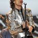 Gondolta volna, hogy Mick Jagger már 69 éves?