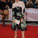 Helen Mirren virágos ruhában a vörös szőnyegen