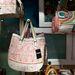 Nyári táska a legújabb divat szerint. Jól jön, ha van mellette 20 másik, 25490 forint.