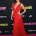 Selena Gomez Spring Breakers című filmjét promózza nagy erőkkel