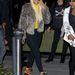Nicki Minaj a hétköznapokban is szeret feltűnést kelteni