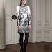 A The Best Couture Collection díjjal jutalmazott kollekció egyik darabja