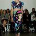 A Dolce & Gabbana ruhákra emlékeztető minta Karla Spetic kollekciójában.