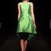 Jason Brunsdon kellemes zöld színben gondolkodott