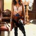 Julia Roberts az 1990-ben bemutatott Pretty Woman című filmben prostiként
