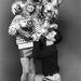 Mary Quant a mini szoknyával örökre megváltoztatta a divatot.