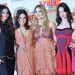 Selena Gomez, Vanessa Hudgens, Ashley Benson és Rachel Korine, mint Hollywood újgenerációs üdvöskéi