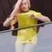 Lady Gaga celluxszal szedi le a nehezen lemosható sminket